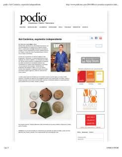 Podio_-sol-cerámica-expresion-independiente2014_page_1