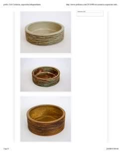 Podio_-sol-cerámica-expresion-independiente2014_page_2