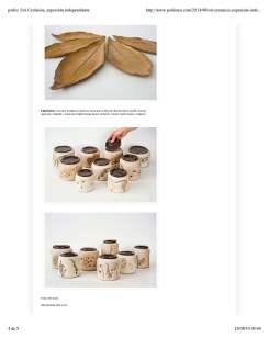 Podio_-sol-cerámica-expresión-independiente2014_page_4