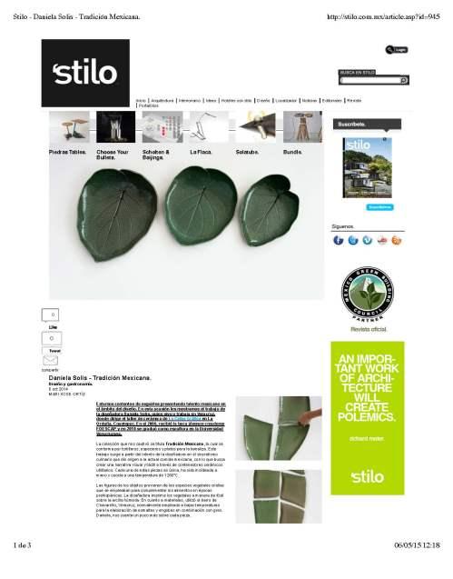 Stilo-Daniela-Solis-tradición-mexicana-_page_1