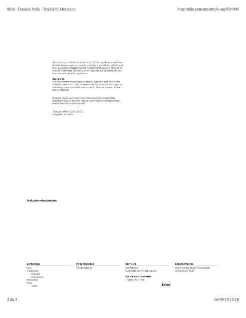 Stilo-Daniela-Solis-tradición-mexicana-_page_2