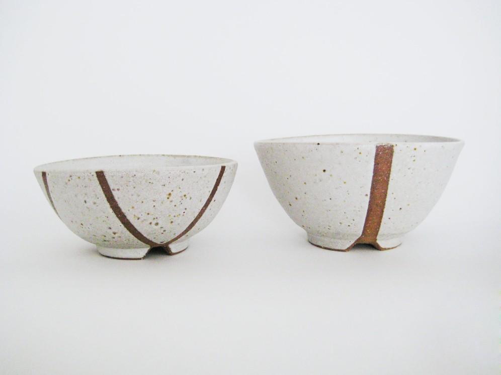 Cuenco-trípode-Chavarrillo-blanco