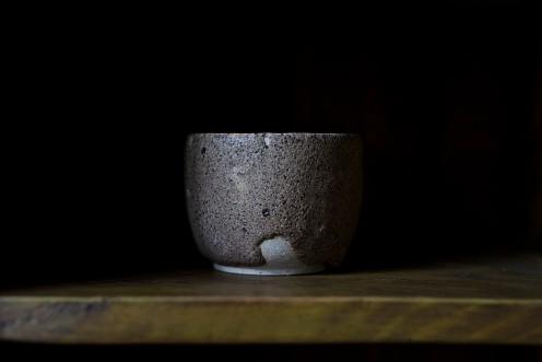 Cuenco para té Amozoc img2