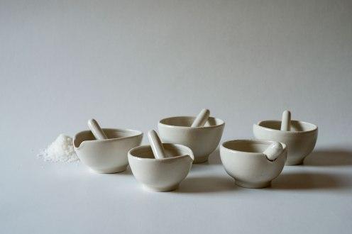 Mortero Porcelana img 2