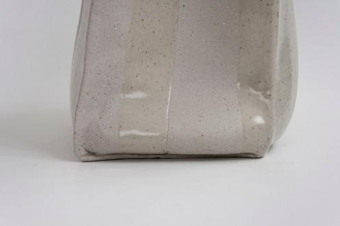 Bolsa Ley de Residuos Sólidos img8