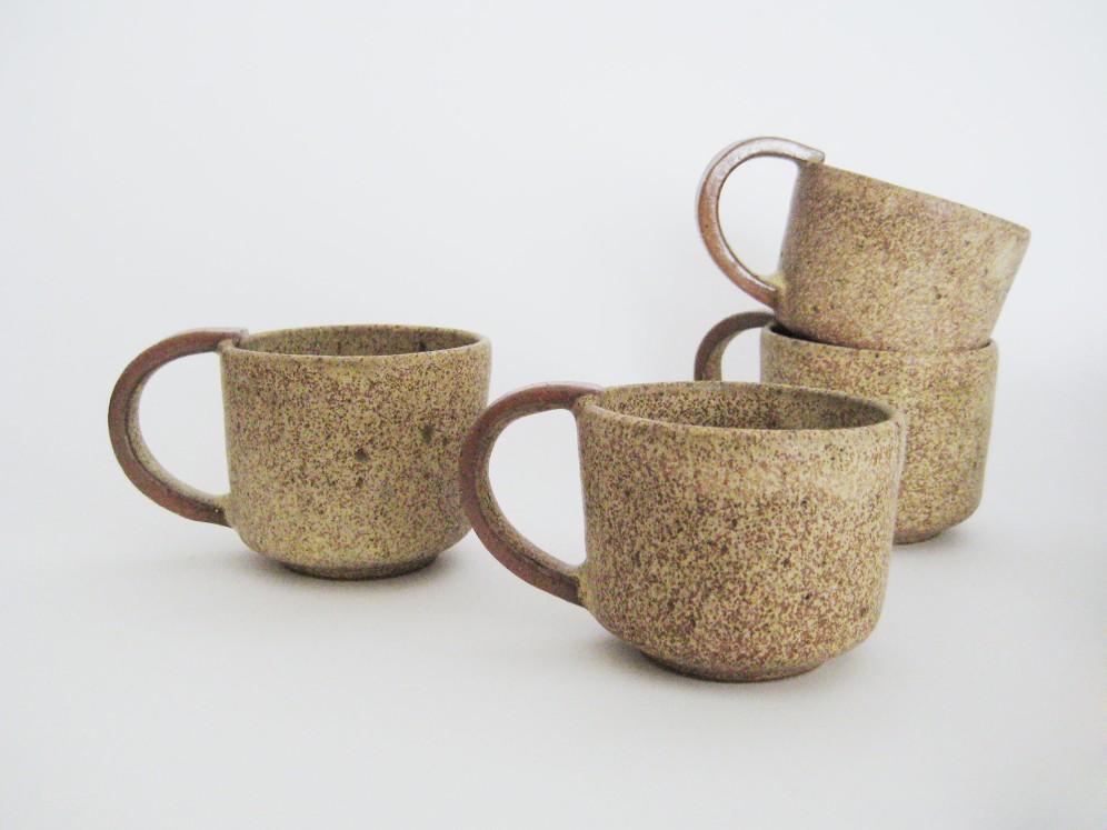 Tazas-Popocatépetl3