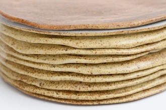 Tortilleros tradición mexicana img4