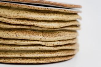 Tortilleros tradición mexicana img3