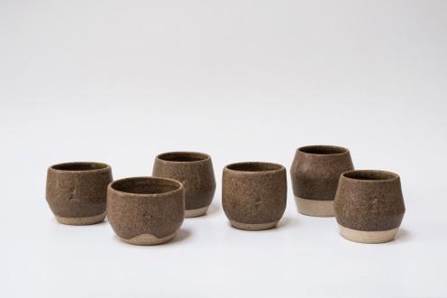 Vasos para chocolate img1