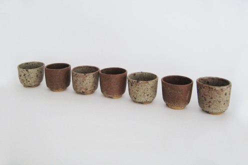 Vasos-amozoc-trípode