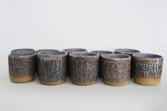 Vasos-con-sellos