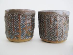 Vasos-con-sellos2