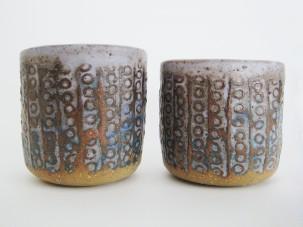 Vasos-con-sellos3