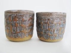 Vasos-con-sellos4